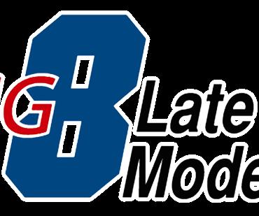 big8 logo
