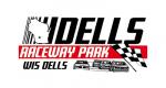 dells raceway logo
