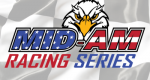 mid am racing series